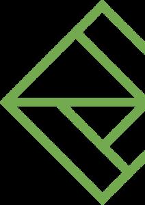 Icone logo Plastika CUT