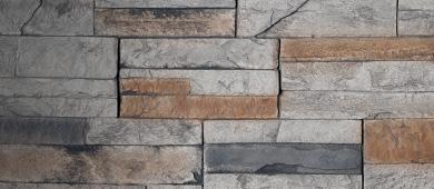 Sereny Stone Cladding