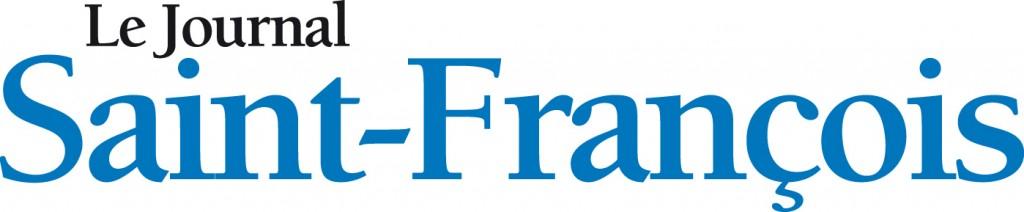 JF_Journal-Saint-Francois