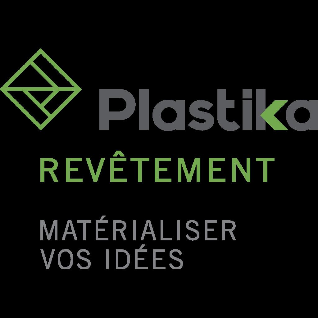 PLASTIKA_revetement_enonce