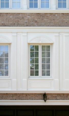 Door and Window Systems