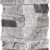 Dry Stack Stone | Slate - easy-corner-6-x-24 - 16924 - 16968 - box-of-4-en