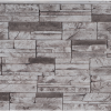 Dry Stack Stone | Slate - panel-48-x-24 - 16930 - 16974 - box-of-6