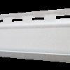Starter Strip - starter-strip-96 - 16912 - 16956 - box-of-30