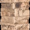Dry Stack Stone | Canyon - easy-corner-6-x-24 - 16924 - 16968 - box-of-4-en