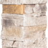 Dry Stack Stone | Southwest - easy-corner-6-x-24 - 16924 - 16968 - box-of-4-en