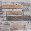 Dry Stack Stone | Burnt Slate - panel-48-x-12 - 16928 - 16972 - box-of-12