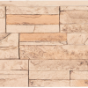 Dry Stack Stone | Canyon - panel-48-x-12 - 16928 - 16972 - box-of-12
