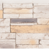 Dry Stack Stone | Southwest - panel-48-x-12 - 16928 - 16972 - box-of-12