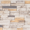 Dry Stack Stone | Southwest - panel-48-x-24 - 16930 - 16974 - box-of-6
