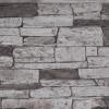 Ledgestone | Slate - panel-48-x-24 - 16936 - 16980 - box-of-5