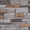 Ledgestone | Burnt Slate - panel-48-x-24 - 16936 - 16980 - box-of-5