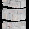 Pierres aléatoires | Ardoise brûlée - coins-pour-demi-mur-26-a-37-12 - 16848 - 16892 - boite-de-3