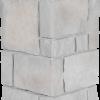 Pierres aléatoires | Ardoise brûlée - piedestal-de-colonne - 16854 - 16898 - unite