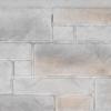 Pierres aléatoires | Gris pâle - panneaux-48-x-24-48-x-12 - 16856 - 16900 - boite-de-4