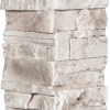 Dry Stack Stone | Latte - easy-corner-6-x-24 - 16924 - 16968 - box-of-4-en