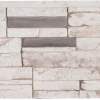 Dry Stack Stone | Natural Grey - panel-48-x-12 - 16928 - 16972 - box-of-12