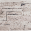 Dry Stack Stone | Latte - panel-48-x-12 - 16928 - 16972 - box-of-12