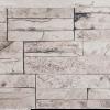Pierres sans joints | Latte - panneau-48-x-12 - 16838 - 16876 - boite-de-12