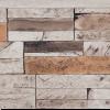 Pierres sans joints | Mocha - panneau-48-x-12 - 16838 - 16876 - boite-de-12