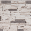Dry Stack Stone | Natural Grey - panel-48-x-24 - 16930 - 16974 - box-of-6