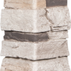 Ledgestone | Mocha - easy-corner-7-x-48 - 16932 - 16976 - box-of-2-en