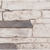 Ledgestone | Natural Grey - panel-48-x-12 - 16934 - 16978 - box-of-10