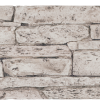 Ledgestone | Latte - panel-48-x-12 - 16934 - 16978 - box-of-10