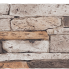 Ledgestone | Mocha - panel-48-x-12 - 16934 - 16978 - box-of-10