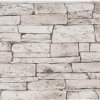 Ledgestone | Latte - panel-48-x-24 - 16936 - 16980 - box-of-5