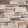 Ledgestone | Mocha - panel-48-x-24 - 16936 - 16980 - box-of-5