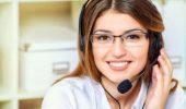Nous embauchons! Adjoint – Réception et Service à la clientèle